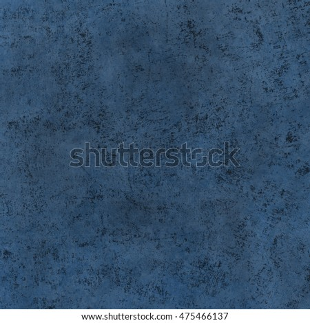 Blue abstract grunge background #475466137