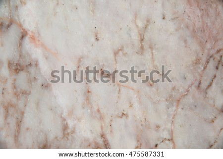 Marble texture design, Natural marble background (high resolution) #475587331