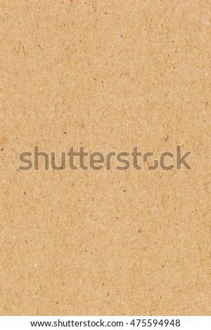 Cardboard texture background #475594948