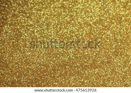 abstract glitter  lights background. de-focused #475613926