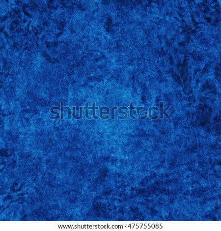 abstract blue background texture #475755085