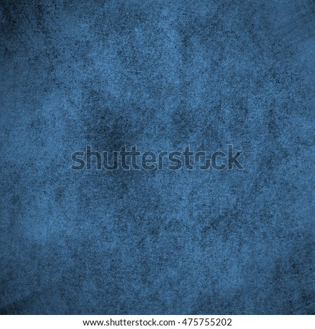 abstract blue background  texture #475755202