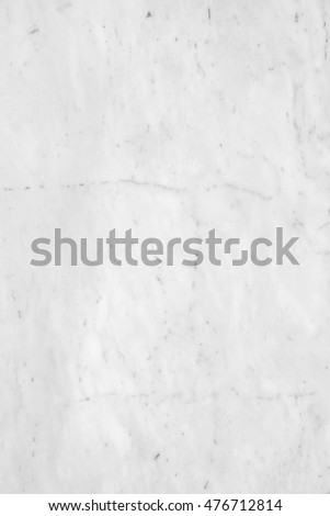Marble texture design, Natural marble background (high resolution) #476712814