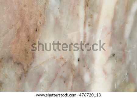 Marble texture design, Natural marble background (high resolution) #476720113
