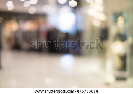 Blur abstract background #476733814
