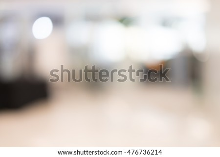 Blur abstract background #476736214