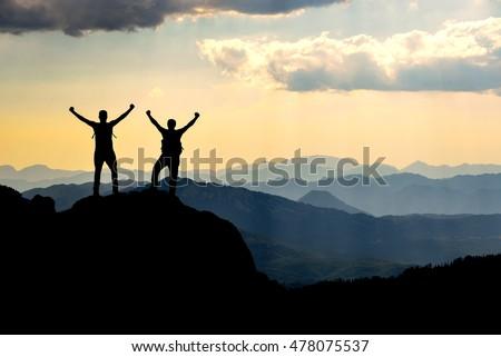 explore the mountain & explore the mountain #478075537