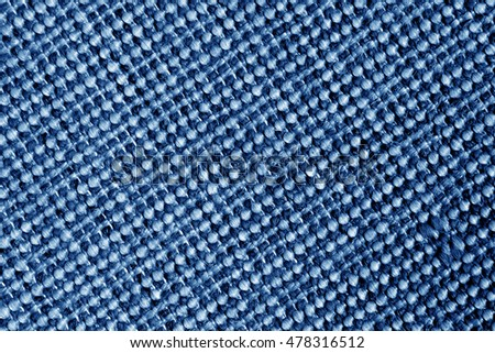 Blue carpet pattern texture. abstract background and texture for design. #478316512