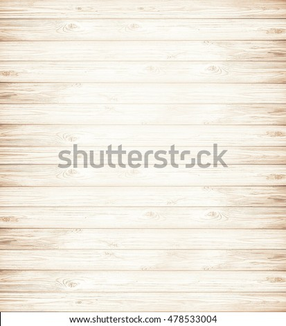 Background of old natural wooden dark empty room with messy and grungy crack beech, oak tree floor texture inside vintage, retro perfect blank warm rural interior with wood, shadows, dingy, dim light #478533004