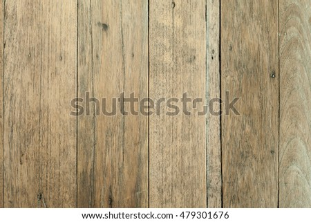 The texture of natural wood background closeup #479301676