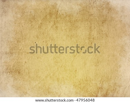 Great for textures and backgrounds - perfect background with space for your projects text or image #47956048