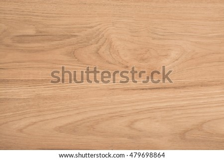 Wood background, Blank for design #479698864