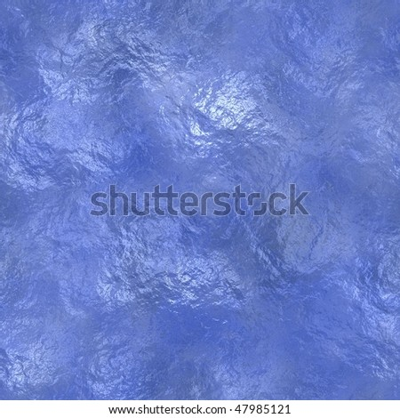 the abstract aqua seamless texture