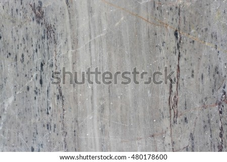 abstract mable texture background #480178600