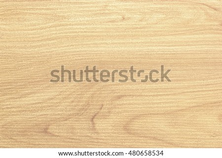 Hardwood maple basketball court floor viewed from above #480658534