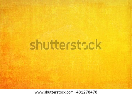 highly Detailed textured grunge background frame with space for your projects  #481278478