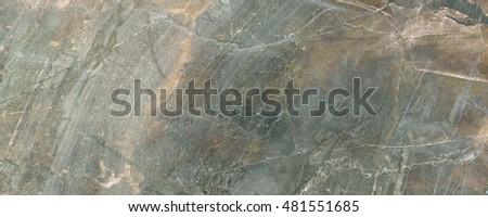 Marble Tiles Design,Floor Tiles Design #481551685