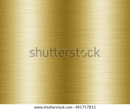 steel plate background #481757815