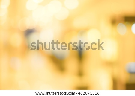 Blur abstract background #482071516