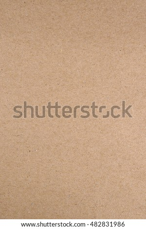 Old paper texture cardboard sheet background #482831986