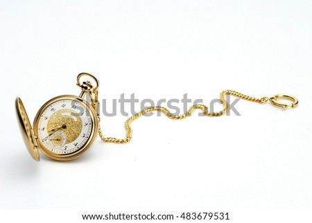 accessories on white background #483679531