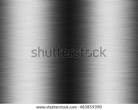 black metal steel background ro texture #483859390