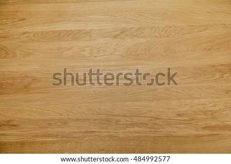 wooden texture background close up #484992577