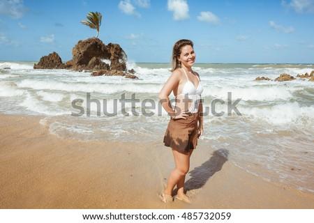 Free nudism images.drownedinsound.com