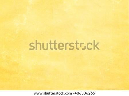 paper texture #486306265