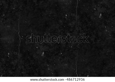 black background old wall texture, seamless background #486712936