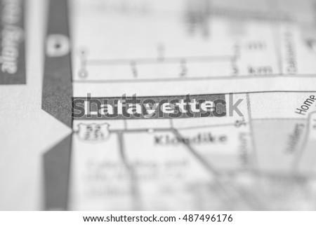 Lafayette. Indiana. USA #487496176