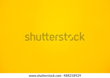 Yellow background #488258929