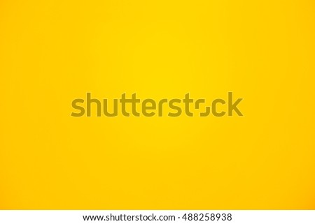 Yellow background #488258938