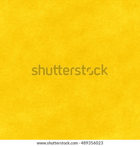 abstract yellow background texture #489356023