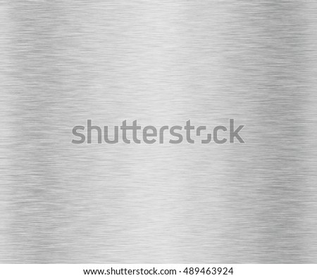 Stainless steel texture or metal texture background #489463924