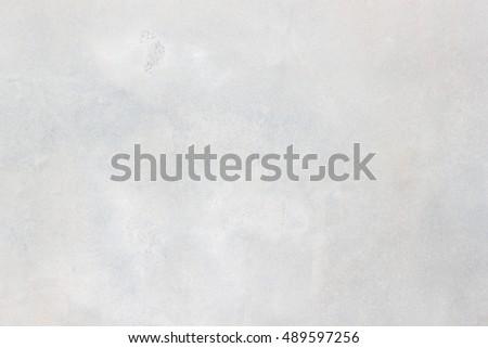 Concrete wall texture #489597256