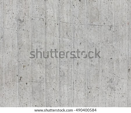 cement texture #490400584