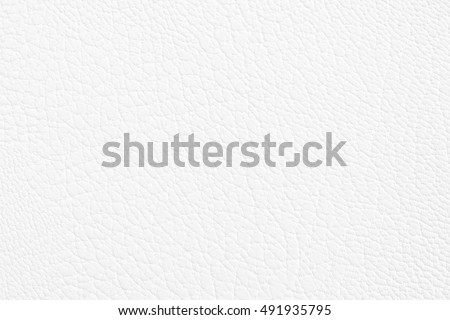 Luxury white  leather texture background #491935795