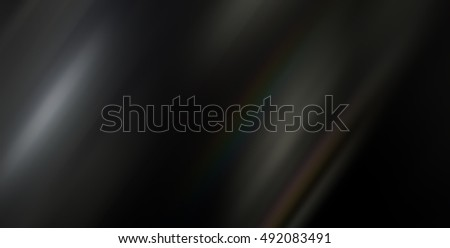 A beautiful angle motion blurred background or wallpaper. #492083491