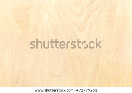 birch plywood surface with natural pattern textured background #492779251