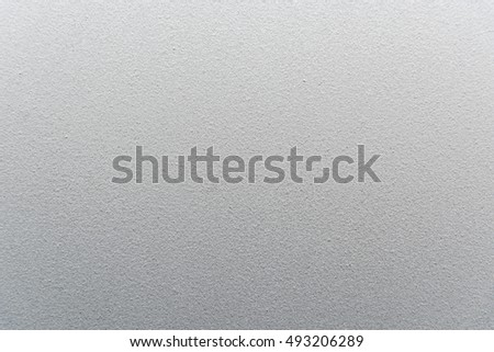texture of frosted glass for background #493206289