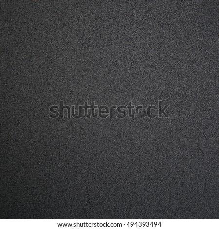 Black background - Carbon fiber texture #494393494