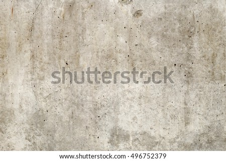 dirty wall texture #496752379