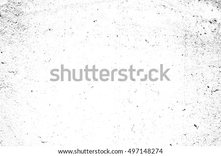 Dust and Scratched Textured Backgrounds #497148274