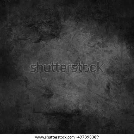 Grunge abstract background #497393389