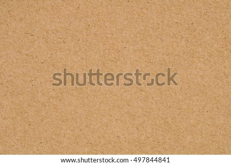 Brown paper close-up #497844841