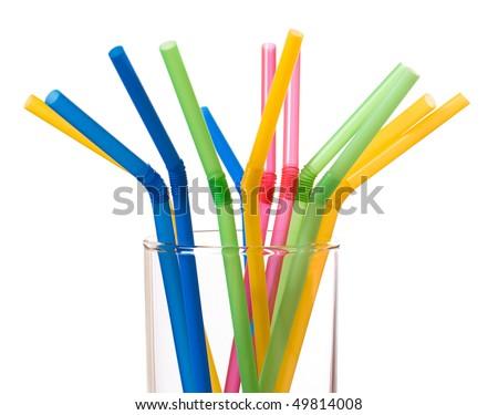 Color tube #49814008