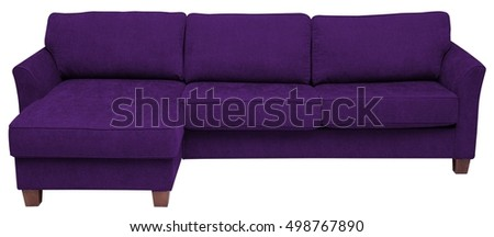 Sofa bed transformer #498767890