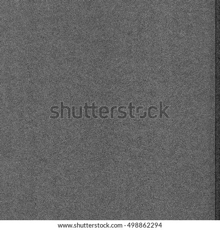 gray textured background for design-works #498862294