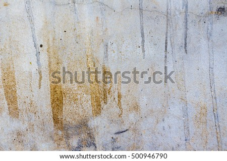 old grungy texture,concrete wall #500946790